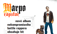 Interstitial Marpo (musicserver.cz)